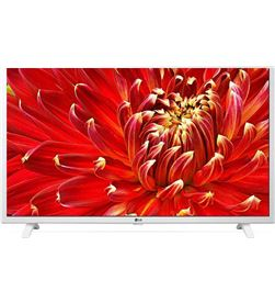 Lg E-TV 32LM6380PLC televisor 32lm6380plc 32''/ full hd/ smart tv/ wifi 32lm6380plc.aeu - 32LM6380PLC.AEU