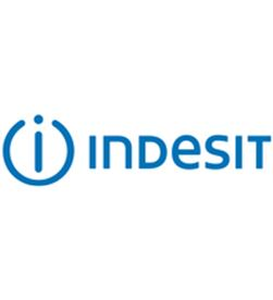 Indesit INFC9TI22W combi nofrost a++ / e 203 cm, blanco - INFC9TI22W