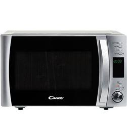 Candy CMXG22DS microondas con grill 1000w 22l inox - CANCMXG22DS