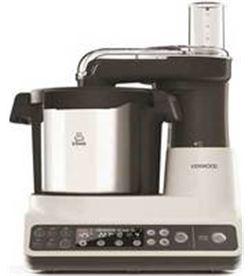 Kenwood CCL401WH robot cocina kcook multy Robots - CCL401WH