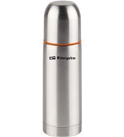 Orbegozo TRL260 termo líquido Termos - 8436044533051