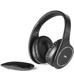 Meliconi 497319 auricular easy digital Auriculares - 497319