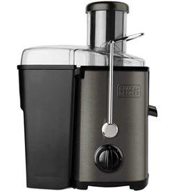 Todoelectro.es ES9240020B licuadora juice extractor b&d bxje600e, 600w, fil - ES9240020B
