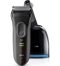 Braun 3050SERIE3 afeitadora 3050 ccserie3 window box - 4210201113256