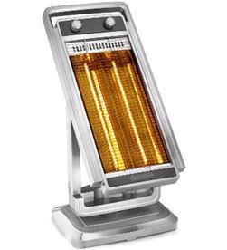 Olimpia 99610 radiador de cuarzo solaria carbon Estufas Radiadores - 99610
