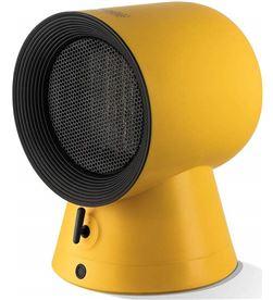 Olimpia 99336 calefactor caldo vintage, potencia t - 99336