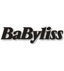 Babyliss ST089E plancha de pelo de viaje Planchas - ST089E