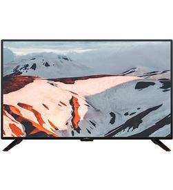 Sunstech SMT24Z30HC1L1B1 24'' tv led smart tech by hd - SMT24Z30HC1L1B1