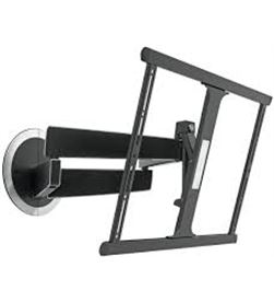 Vogels 8733070 soporte giratorio tv next7345 873307, negro - NEXT7345