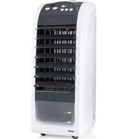 Tristar AT5450 refrigerador , 5 funciones, 70w, Ventiladores - AT5450