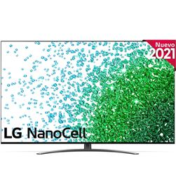 Lg 50NANO816PA 50'' tv nanocell TV - 50NANO816PA