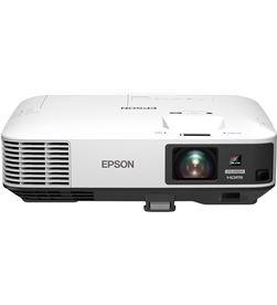 Epson -PROY EB-2250U proyector eb-2250u/ 5000 lúmenes/ wuxga/ hdmi-vga/ blanco v11h871040 - EPS-PROY EB-2250U