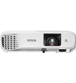 Epson -PROY EB-W49 proyector eb-w49/ 3800 lúmenes/ wxga/ hdmi-vga/ blanco v11h983040 - EPS-PROY EB-W49