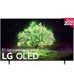 Lg OLED65A16LA 65'' tv oled TV - OLED65A16LA