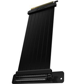 Asus A0037807 cable riser vga rog strix 90dc0080-b09000 - 90DC0080-B09000