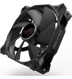 Asus A0037803 ventilador 120x120 rog strix xf120 90da0010-b09000 - 90DA0010-B09000