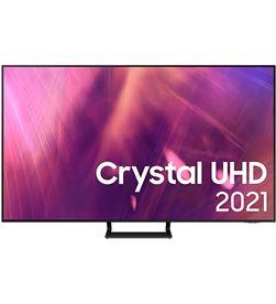 Samsung UE55AU9005KXXC 55' tv led LCD - UE55AU9005KXXC