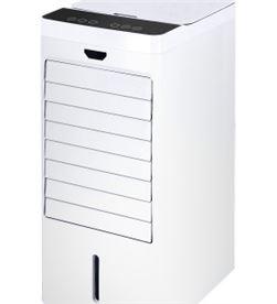 Kuken 34119 #20 climatizador portatil 80w 8425160341190 - 8425160341190_01