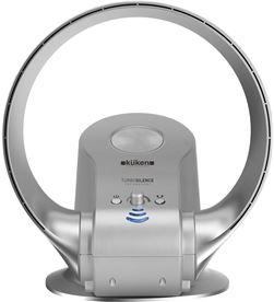 Kuken 36905 #20 ventilador sin aspas sobremesa/par. 8425160369057 - 8425160369057_02