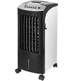 Kuken 34110 #20 climatizador frio 80w/calor2100w 8425160341107 - 8425160341107_01