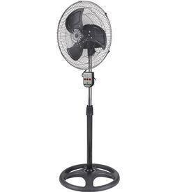 Edm 33811 ventilador de pie kuken 100w Ventiladores - 8425160347789_01