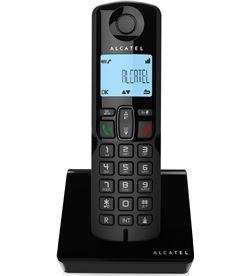AlcATEL ATEL Telefonía doméstica - +22981