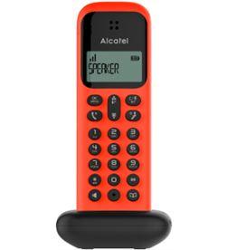 AlcATEL ATEL Telefonía doméstica - +22978