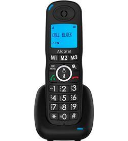 AlcATEL ATEL Telefonía doméstica - +22986