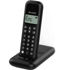 AlcATEL ATEL Telefonía doméstica - +22976