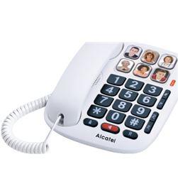AlcATEL ATEL Telefonía doméstica - +22975