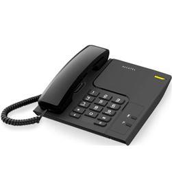 AlcATEL ATEL Telefonía doméstica - +22972
