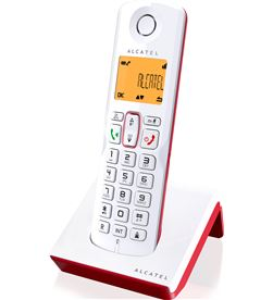 AlcATEL ATEL Telefonía doméstica - +22982