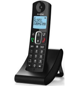 AlcATEL ATEL Telefonía doméstica - +22984