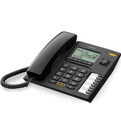 AlcATEL ATEL 3700601413755 Telefonía doméstica - 3700601413755