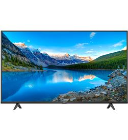 Todoelectro.es +24194 #14 tcl 43p615 tv 43''/4k hdr/android/dolby audio/wifi - 43P615
