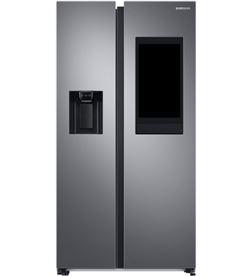 Samsung RS6HA8880S9_ frigorífico americano rs6ha8880s9/ef 178x91,2 no frost - SAMRS6HA8880S9_EF