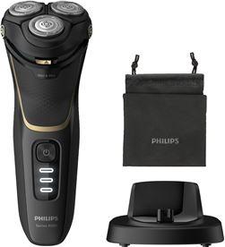 Philips S3333_54 afeitadora s3333/54 Afeitadoras - PHIS3333_54