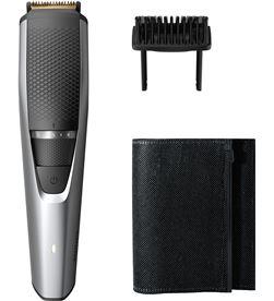 Philips BT3222_14 barbero bt3222/14 Barberos cortapelos - PHIBT3222_14