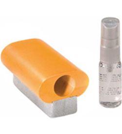 0001011 LCD CLS 22499 kit limpieza vivanco lcd plasma micro fibra 22499 - LCD-CLS-22499