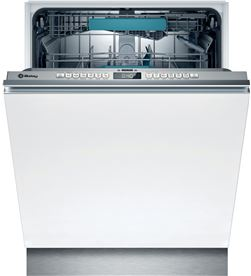 Balay 3VF6630SA lavavajillas integrable ( no incluye panel puerta ) inox 13s 60cm - BAL3VF6630SA