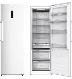 Corbero ECCLH18520NFW frigo 1 puerta corberó Frigoríficos - ECCLH18520NFW