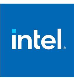 Intel BXNUC10I7FNHN2 minipc nuc nuc10i7fnhn2 core i7-10710u - ITL-D BXNUC10I7FNHN2