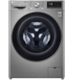 Lg F4DV7009S2S lavadora secadora 9+6 kg 1400 rpm inox - 8806091023438