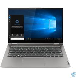 Lenovo PO14LE75 portatil thinkbook 14s yoga i5-1135g7 8gb - LENPO14LE75