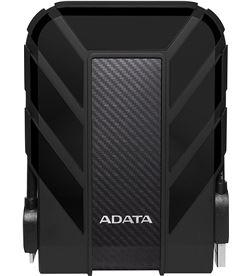 Informatica HD04AD05 disco duro externo adata hd 710 pro 2tb negro - INFHD04AD05
