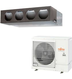 Fujitsu ACY100K_KA aire acondicionado conductos fujitasu - FUJACY100K_KA