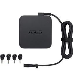 Asus A0037710 adaptador corriente u90w-01 90xb014n-mpw0d0 - 90XB014N-MPW0D0