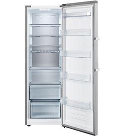 Hisense RL481N4BIE frigorifico vertical 1 puerta Frigoríficos - 6921727054869