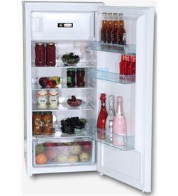 Rommer FL122A+ frigorifico 1puerta Frigoríficos - FL122A+