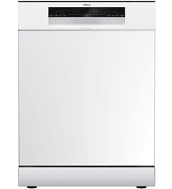 Teka 114280002 lavavajillas libre instalacion 60 dfs 26610 b - 114280002